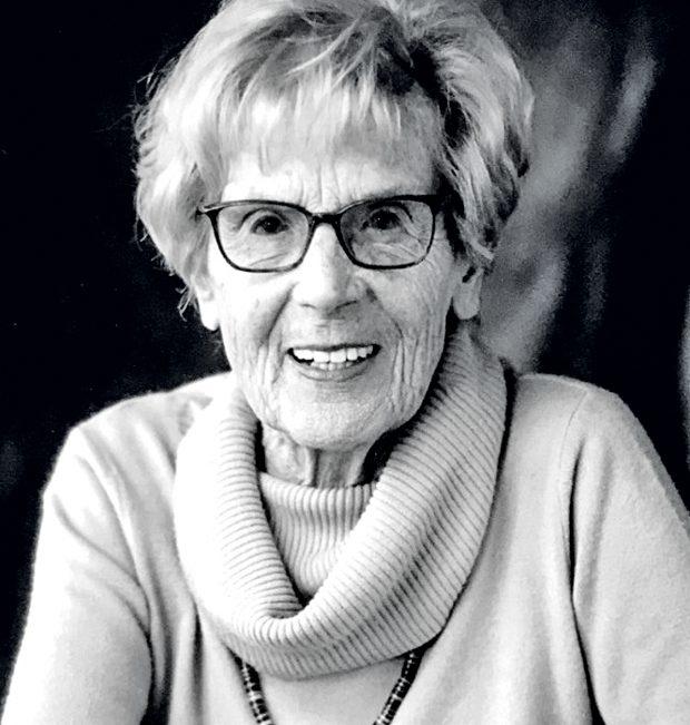 Christel Schulte-Hanhardt